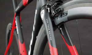 Pro road bikes to hire in TFS
