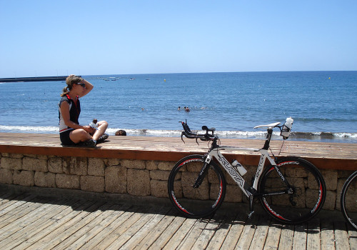 Bike Rental Tenerife - Bike Hire